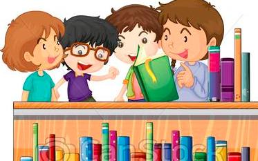 rozwój edukacyjny dzieci